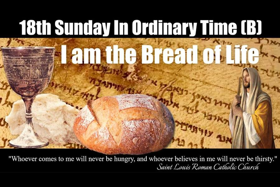 4x6for website-18thsunday