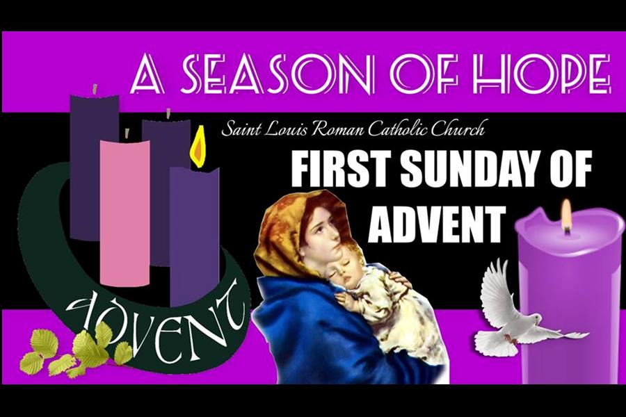 4x6for website-1advent