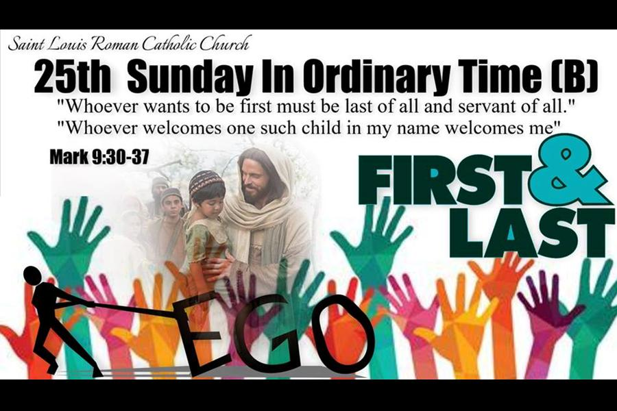 4x6for website-25thsunday