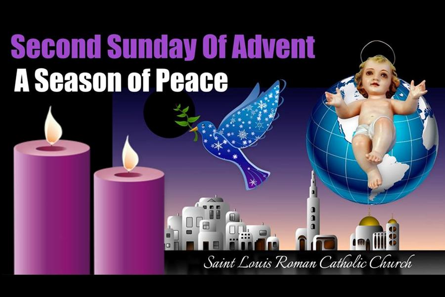 4x6for website-2advent