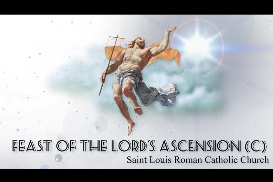 4x6for website-ascension