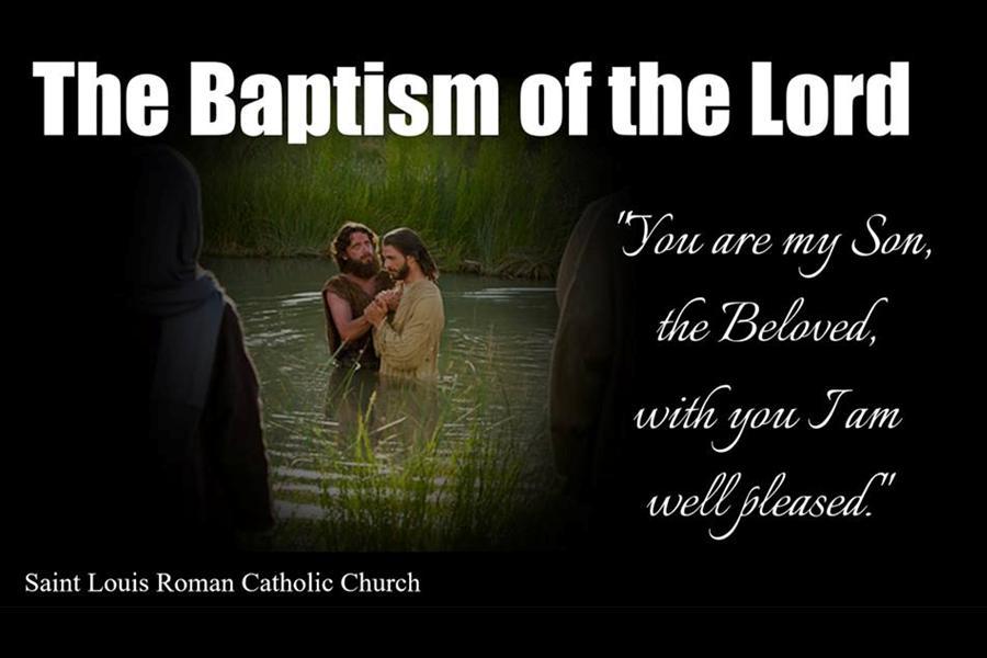 4x6for website-baptism