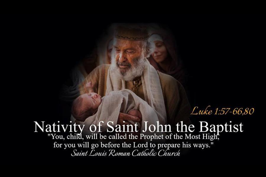 4x6for website-nativity