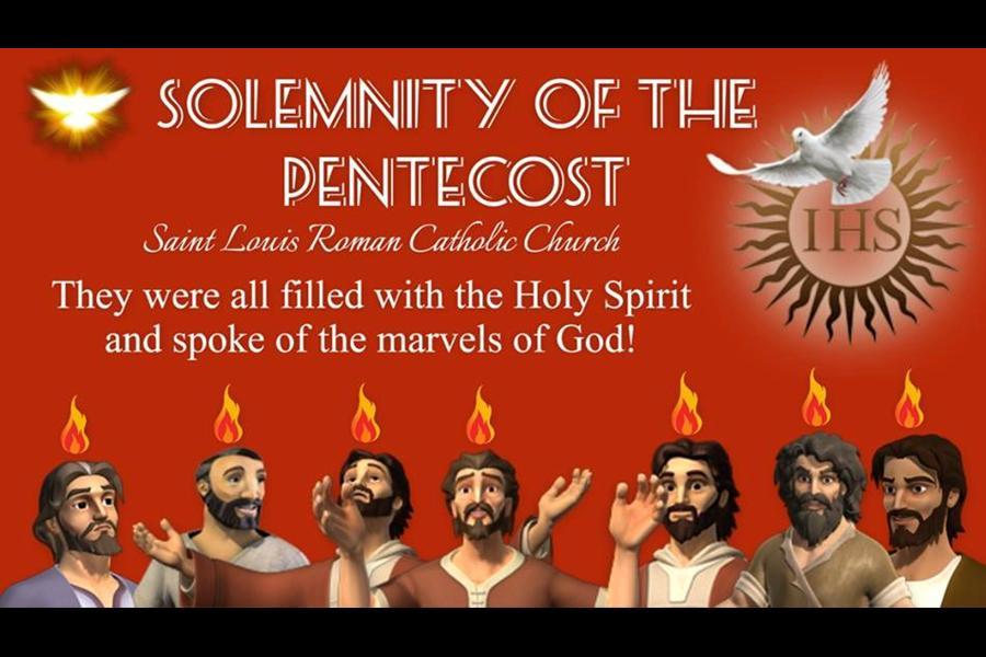 4x6for website-pentecost