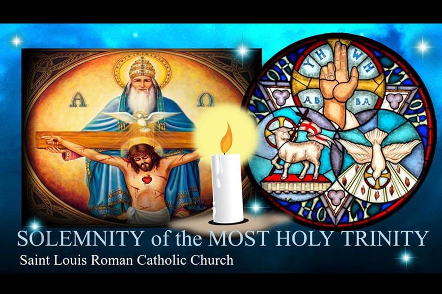4x6for website-trinity