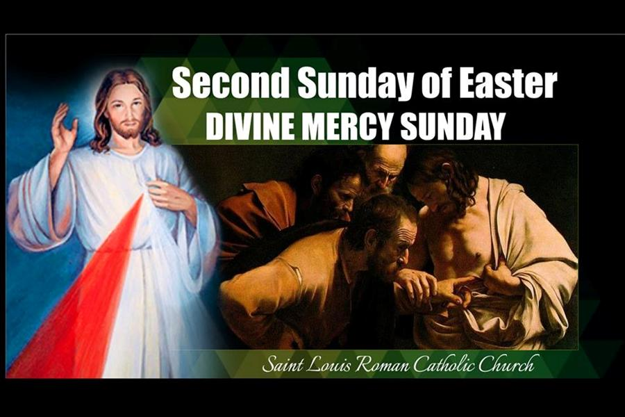 4x6for websiteDivineMercySunday
