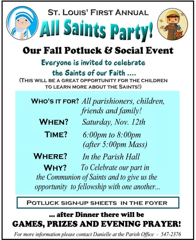 all-saints-party-nov-12-2016