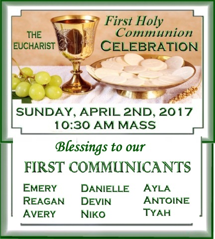First Communion 4.5 by 3 for website edit 1