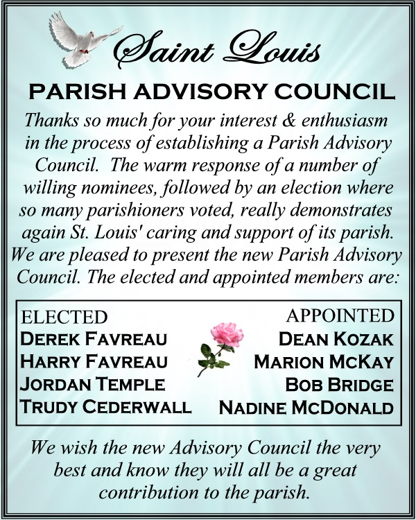 parish-advisory-council-members