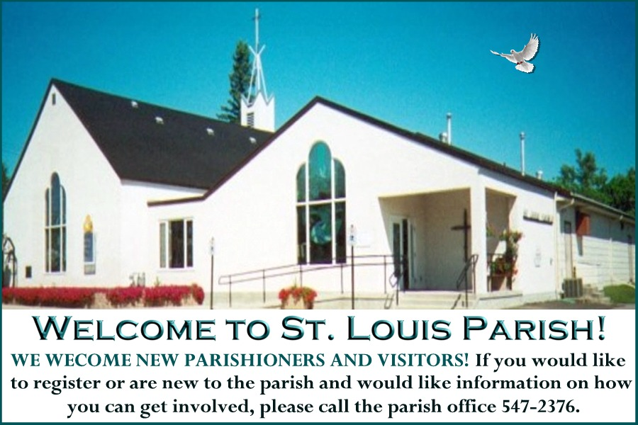 St. Louis Church 6x4 with caption edited 2