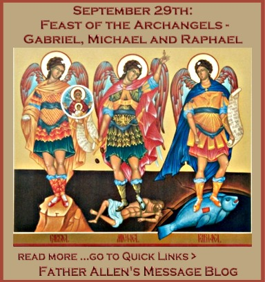 the-archangels-4inches-gabriel-michael-and-raphael