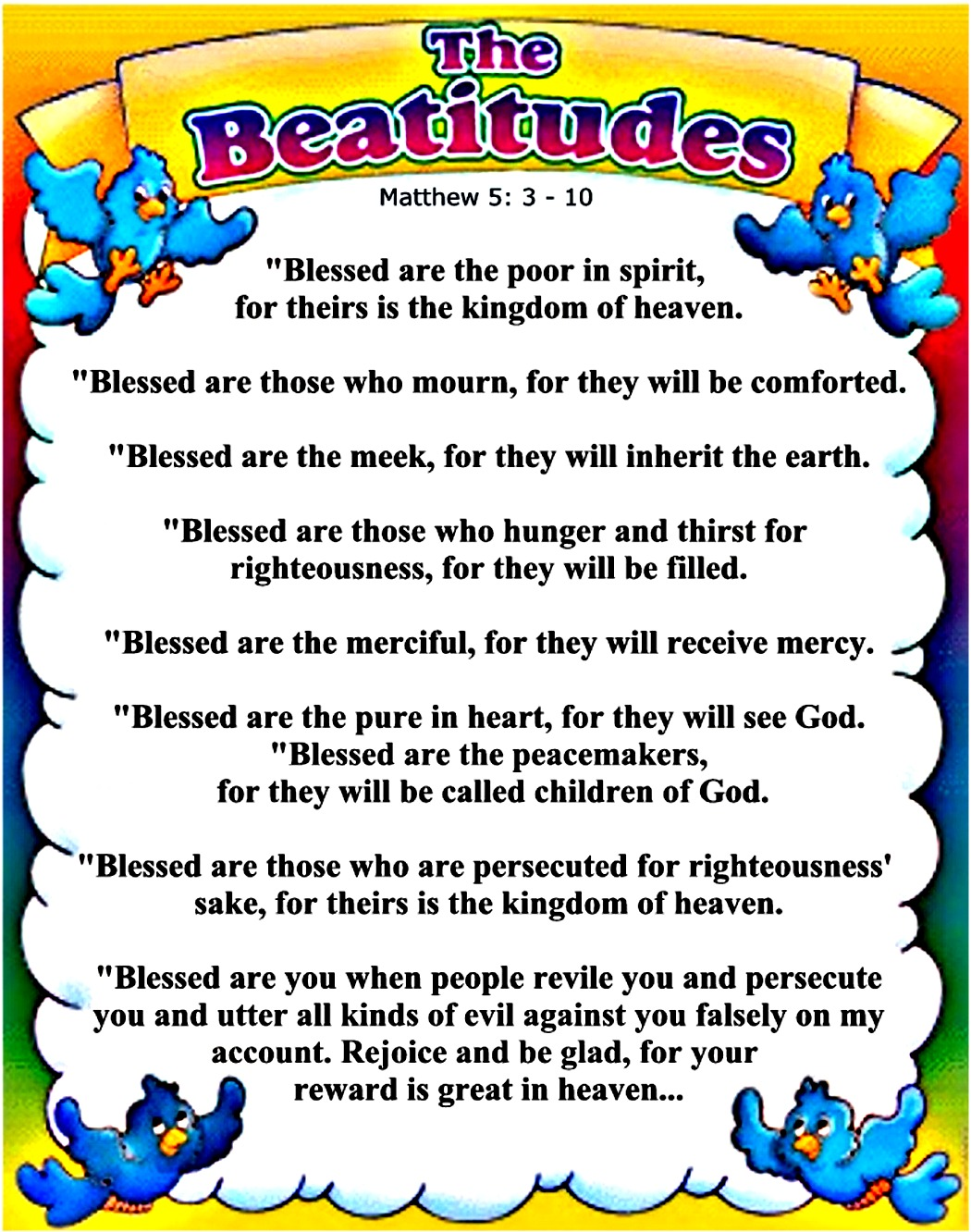 The Beatitudes 7 by 8.8 for website