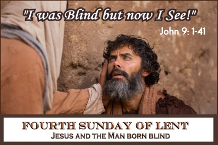 The Blind Man slider 6 by 4 March 26