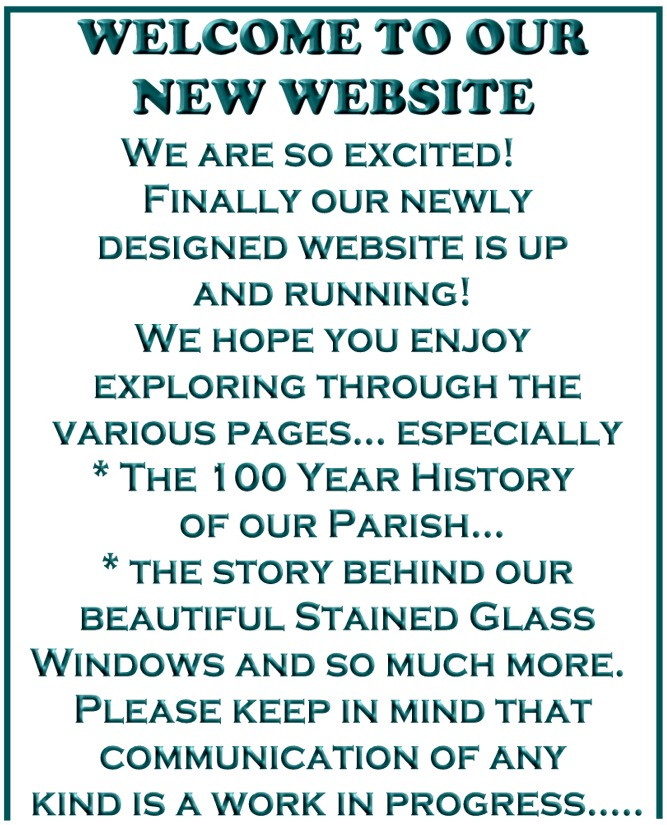 welcome-to-our-new-website