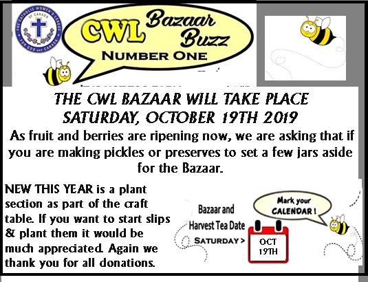 bazaarbuzz1