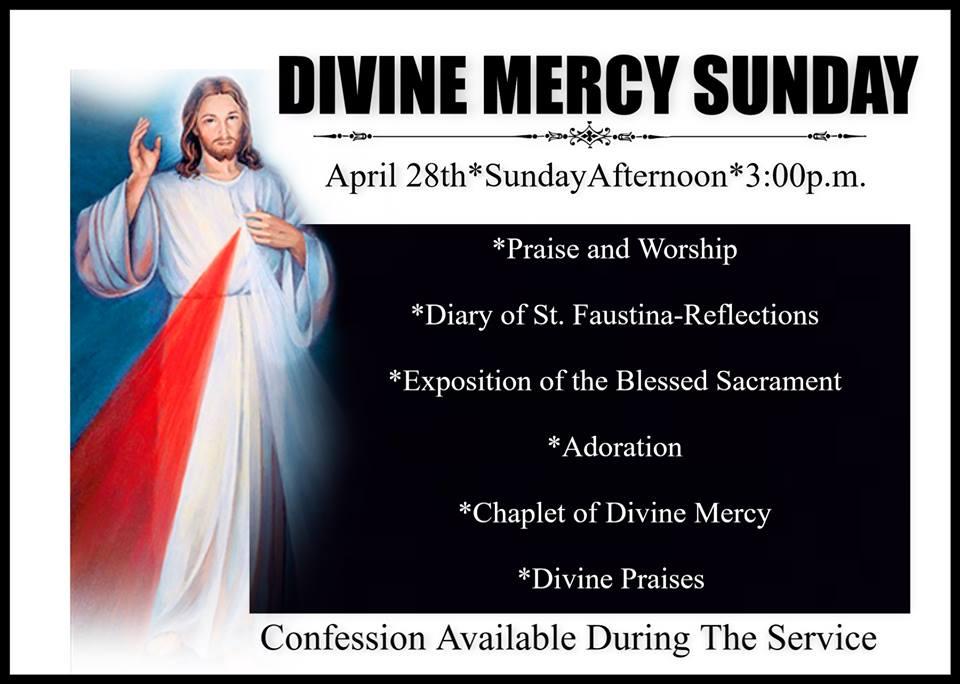 divinemercy