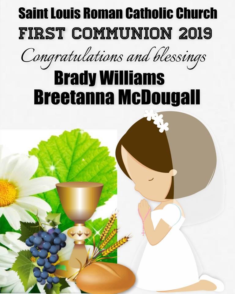 firstcommunion19