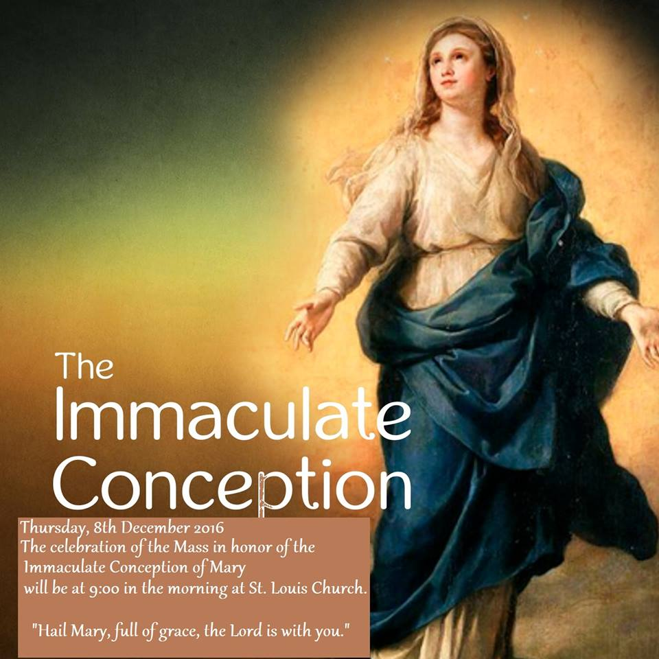 immaculate-conception