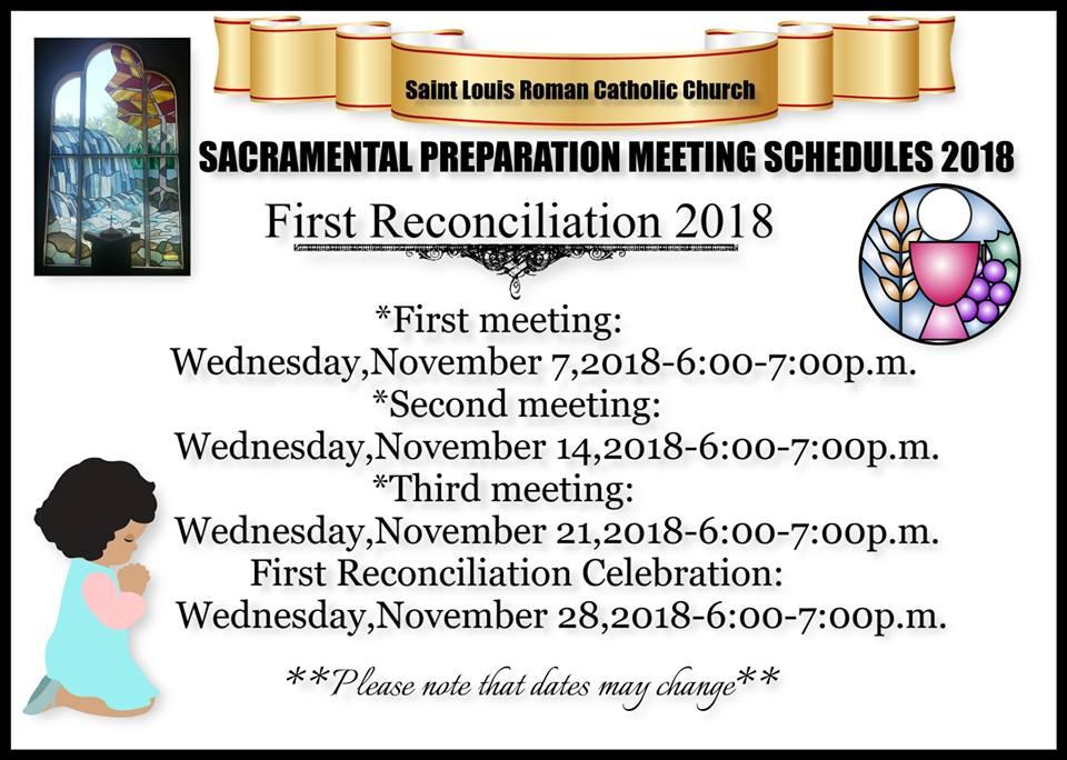 sacramentalprep2018