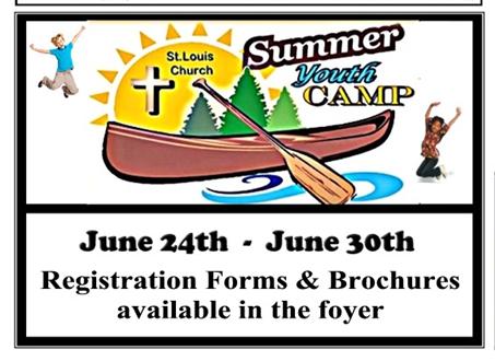 summercamp2018website