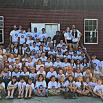 2016 Youth Summer Camp 11