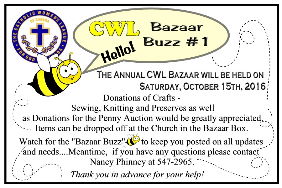 CWL Bazaar Buzz 1 edited