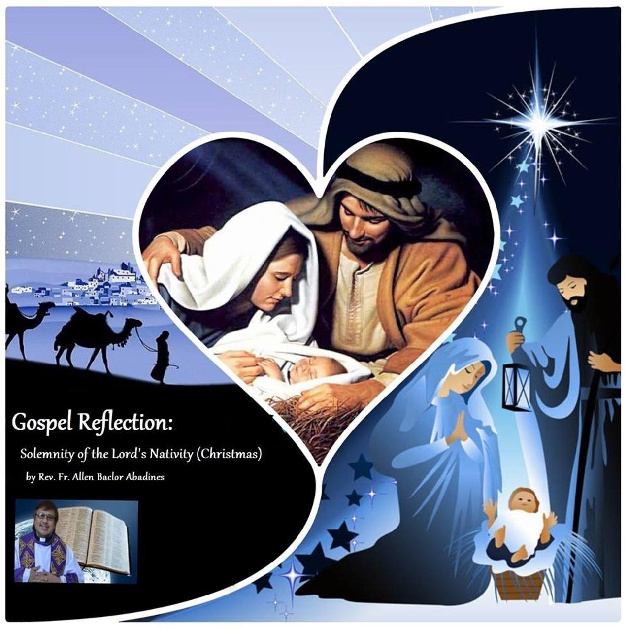 fr-allens-christmas-photo-for-website