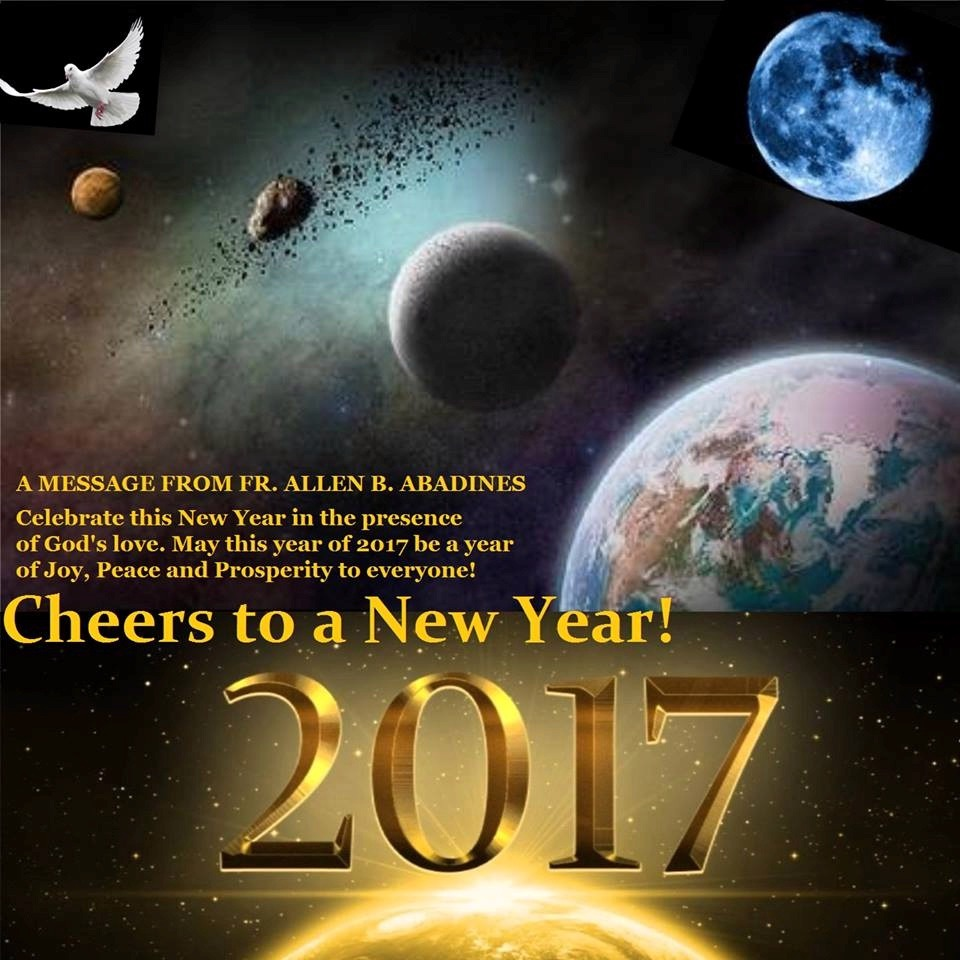 fr-allens-new-years-message-10-by-10