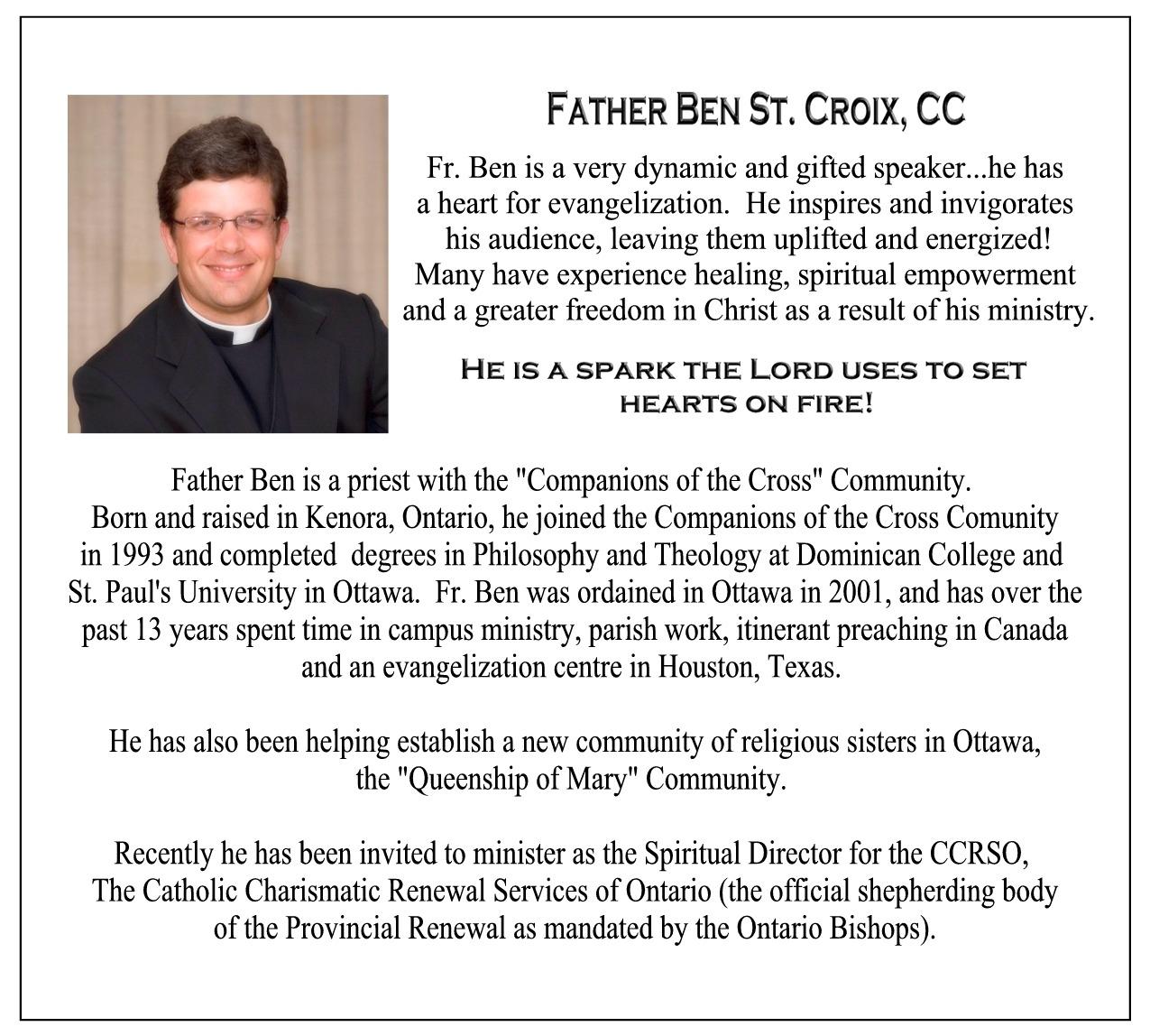 bio-father-ben-st-croix-cc