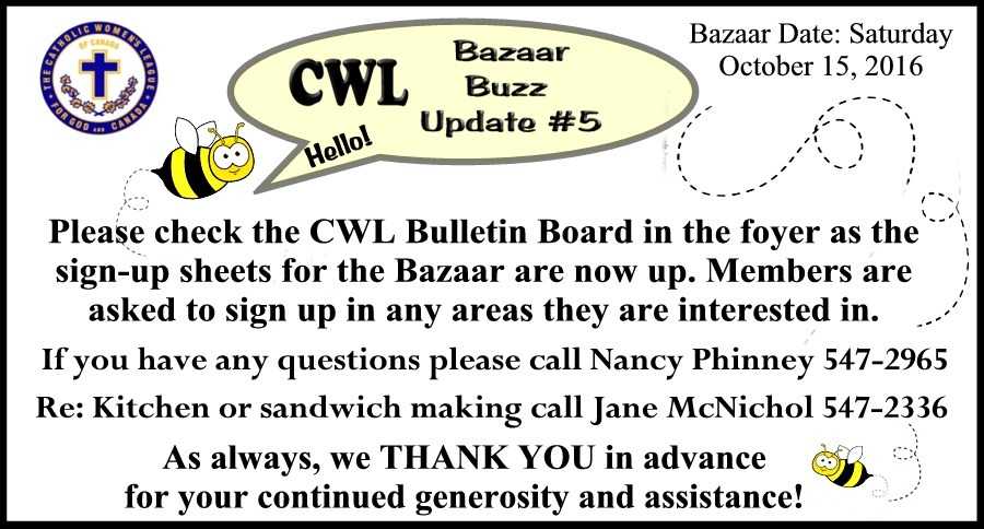 cwl-bazaar-buzz-update-5-edited