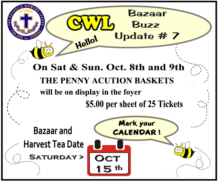 cwl-bazaar-buzz-update-7