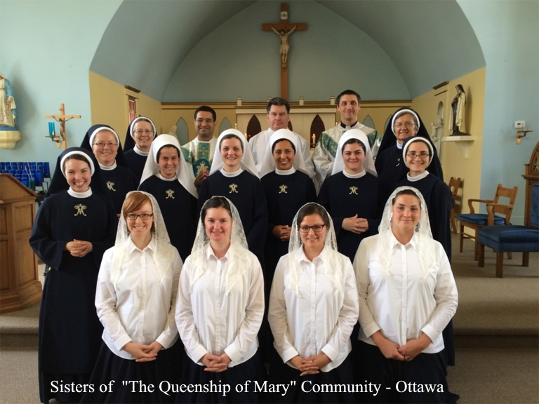 sisters-of-the-queenship-of-mary-4-postulants