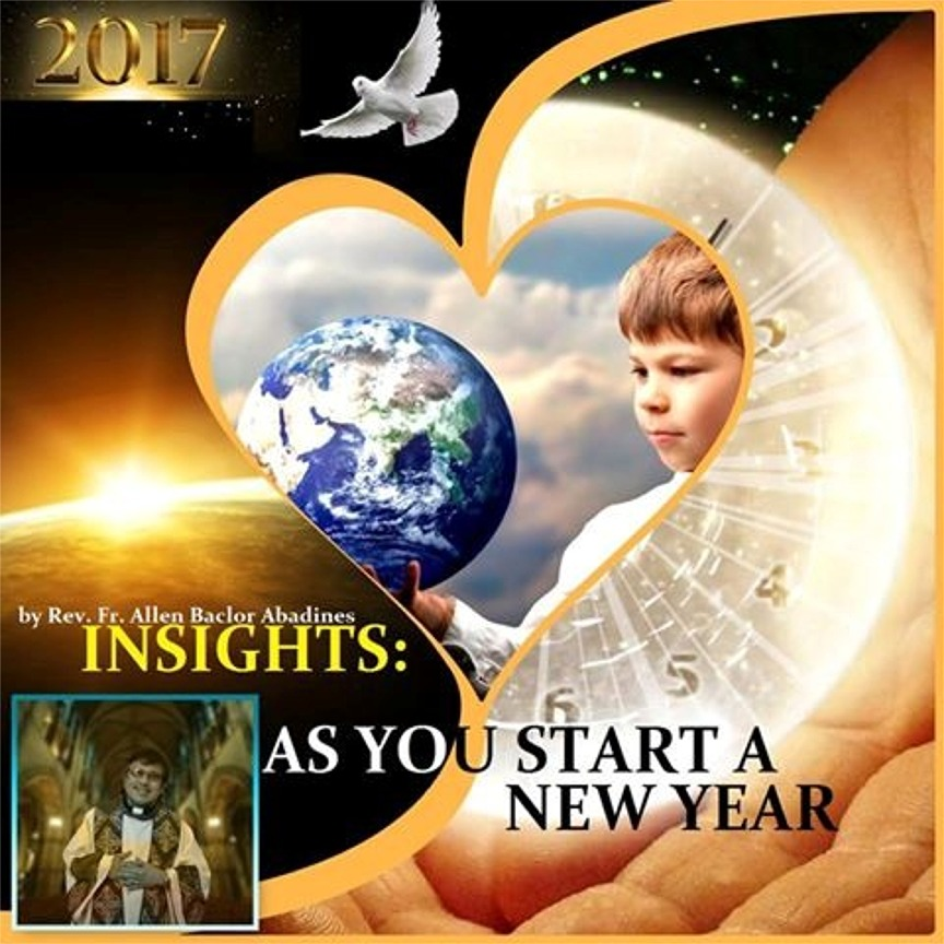 insights-as-you-start-a-new-year-by-fr-allen-9-by-9