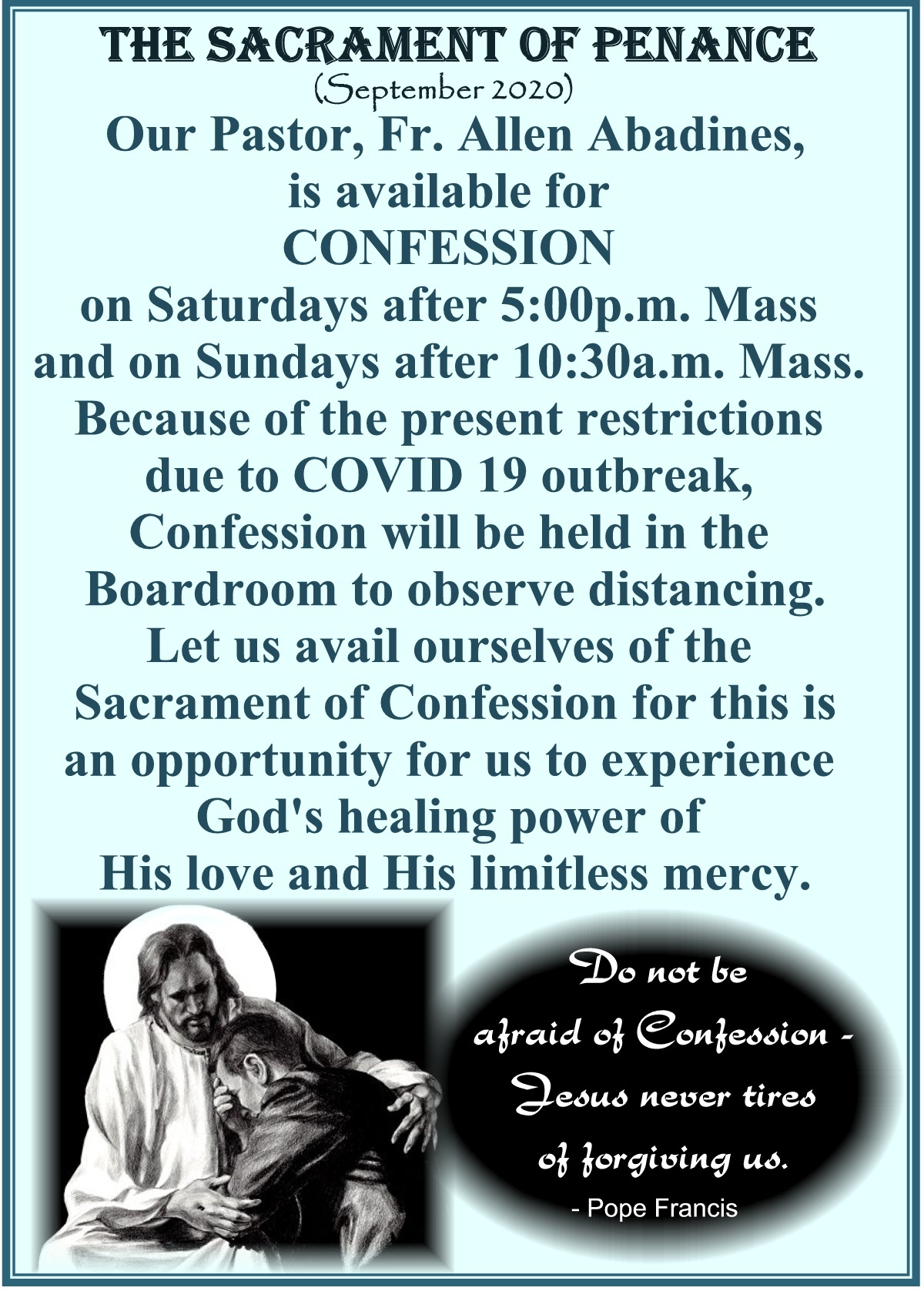 St. Louis - Confession Hours Sept 2020.edited