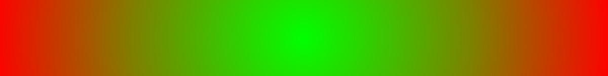 St. Louis - Bottom Filler center red green red
