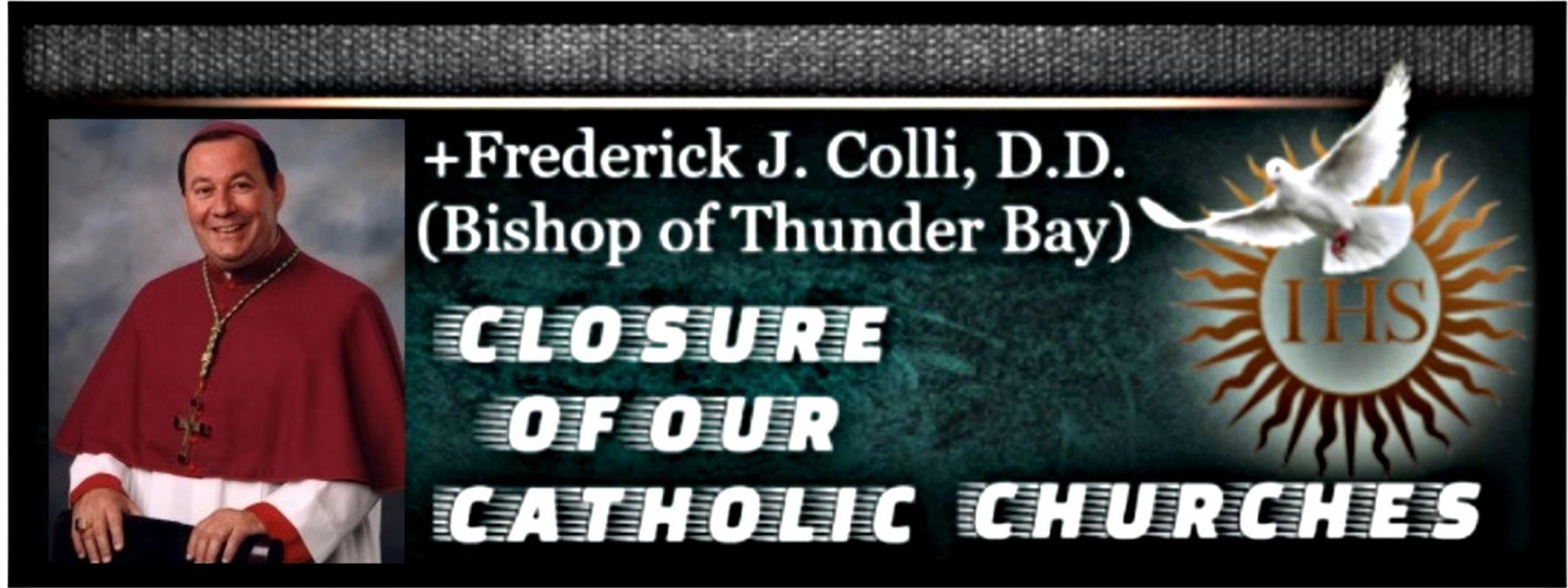 St. Louis - Bishop Colli - 6 by 2.25 April 16, 2021