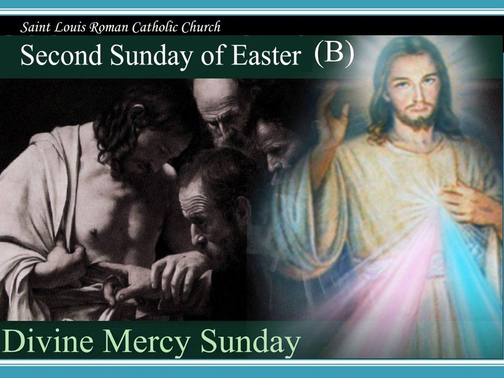 St. Louis - Slider- Divine Mercy Sunday 2021 edited